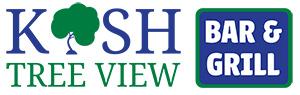Kish Tree View Bar & Grill Logo