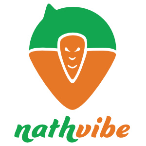 nathvibe